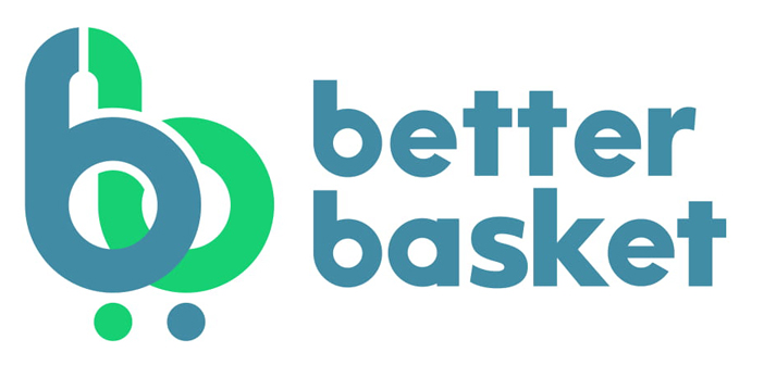 Better_Basket_Logo_crop.jpg