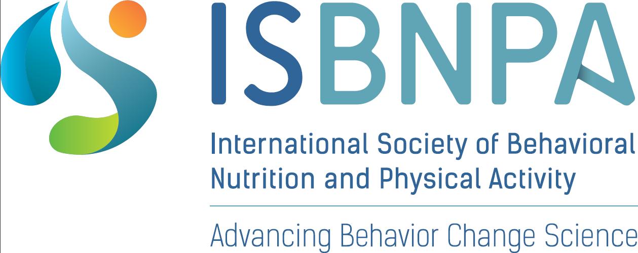 ISBNPA