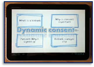 helex_dynamic consent