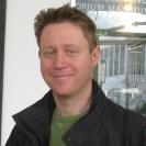 J Patrick Woolley