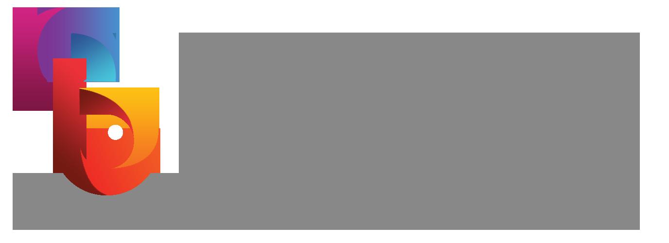 Oxford Biotech