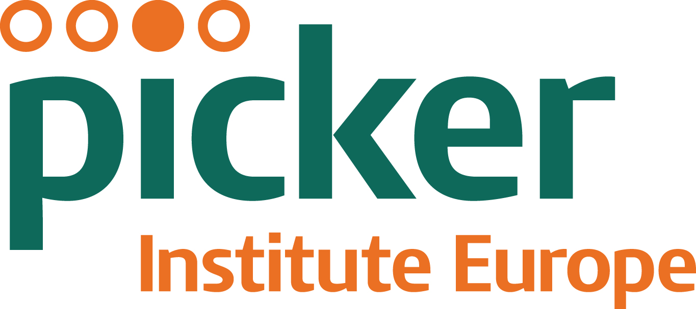 Picker logo