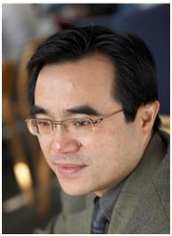 Zhen Large