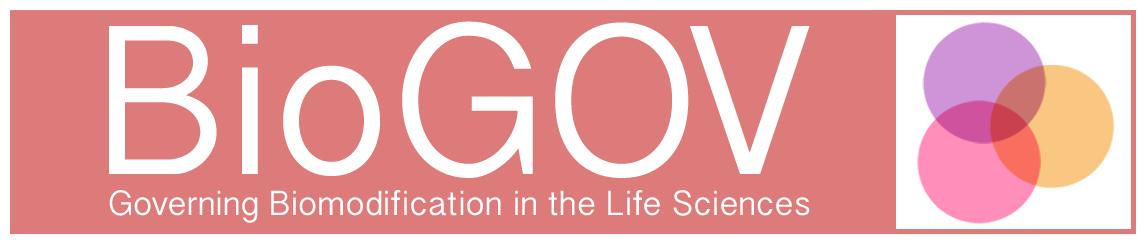 BioGov_Logo.png