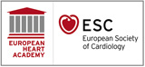 European-Heart-Academy-Logo-small_Official.jpg